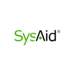 Sys Aid